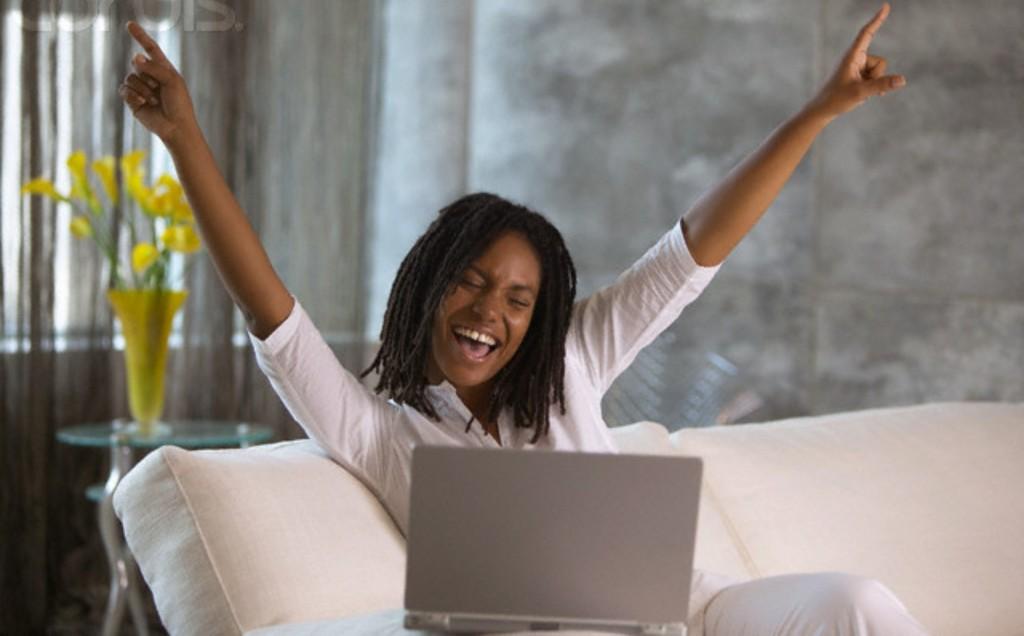 easy-online-jobs