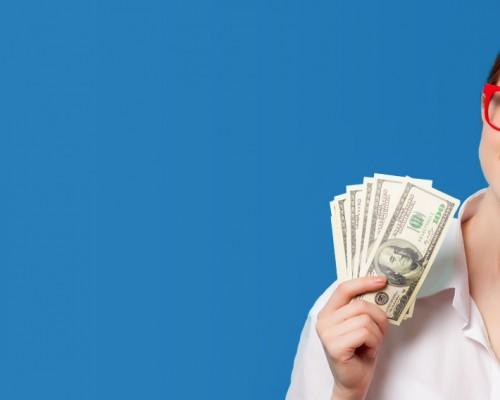 services-cashback.jpg