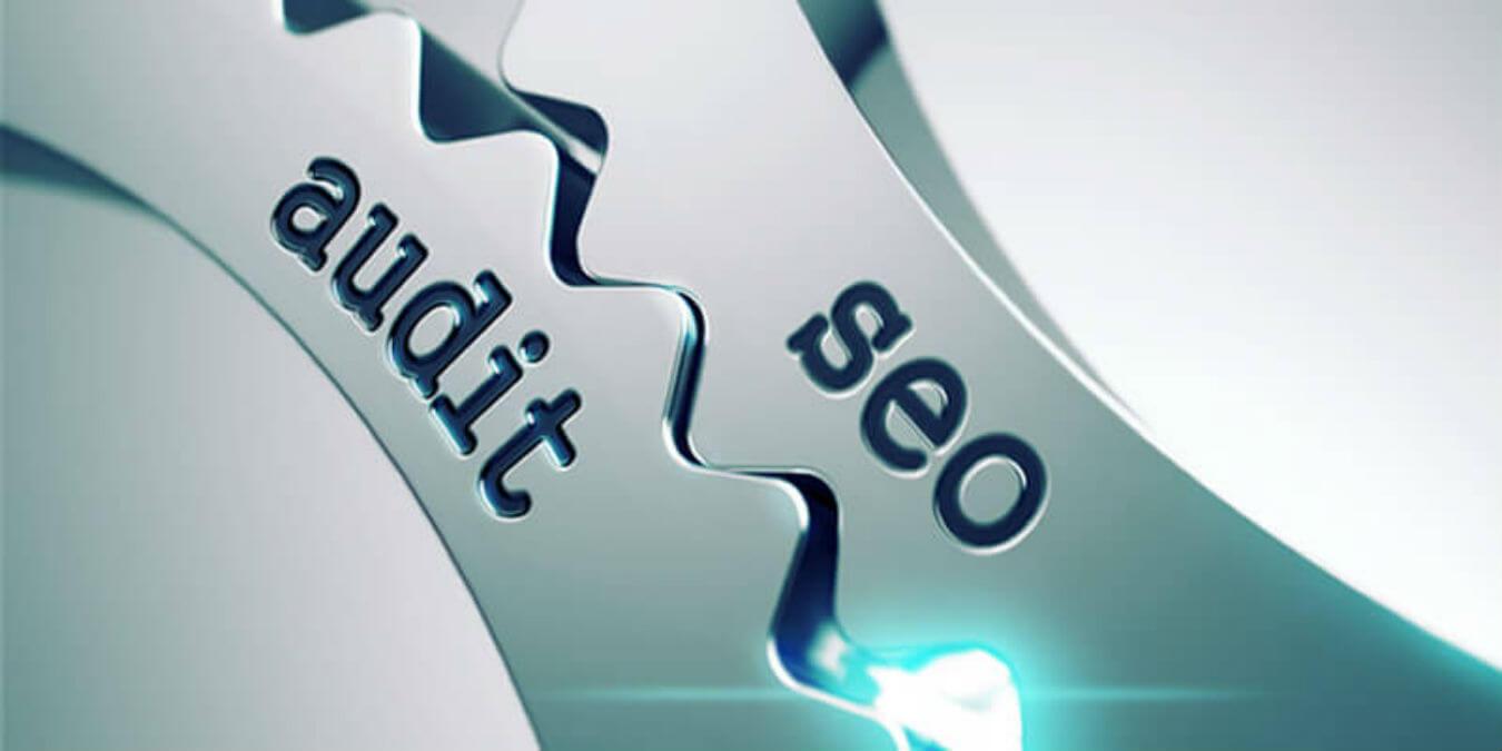 seo-audit-gears-1350x675