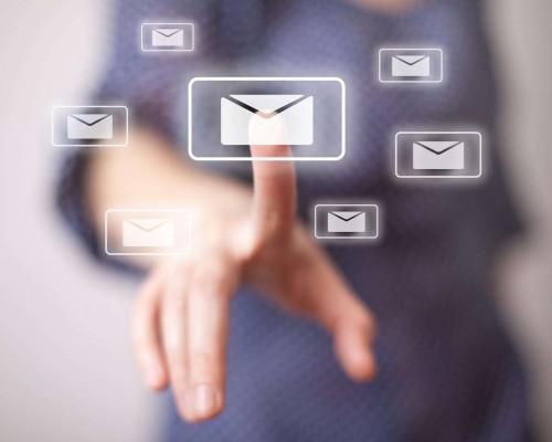 comment-ecrire-une-newsletter-efficace-1