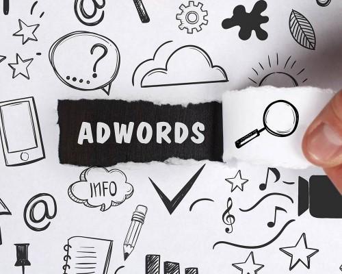 services-campagne-adwords-sea