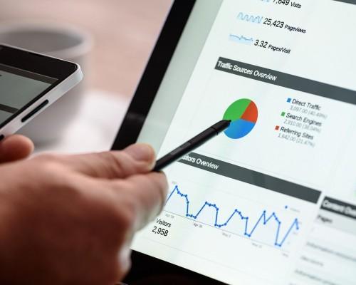 3 actions que répète un professionnel du référencement web