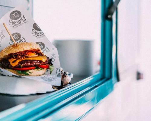 caisse-enregistreuse-fast-food