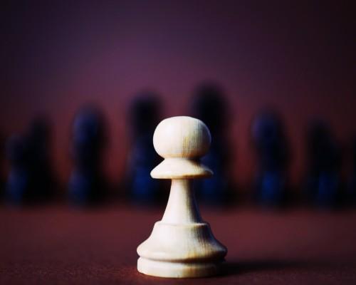 Lancer sa box mensuelle - comment avoir une offre différente de ses concurrents